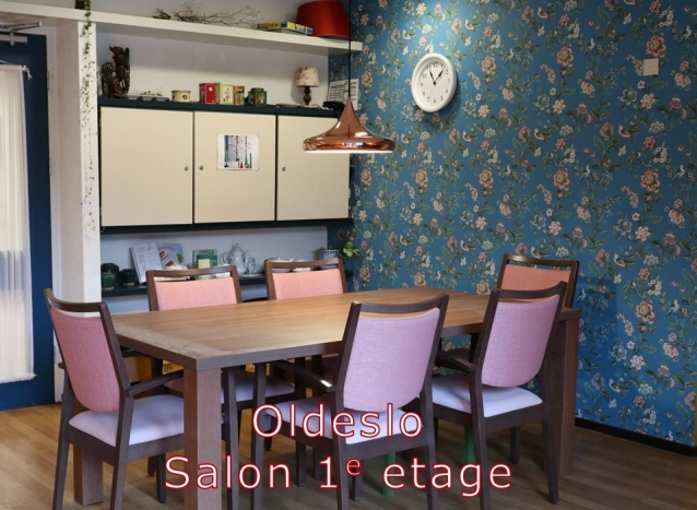 Oldeslo- Salon 1e etage (1)